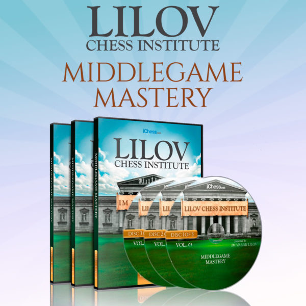 aw4_middlegame-mastery-lilov-chess-institute-volume03-600x600.jpg