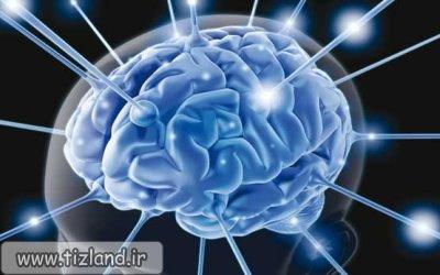 کشف یک ماده شیمیایی مغزی که در بروز اضطراب نقش کلیدی دارد