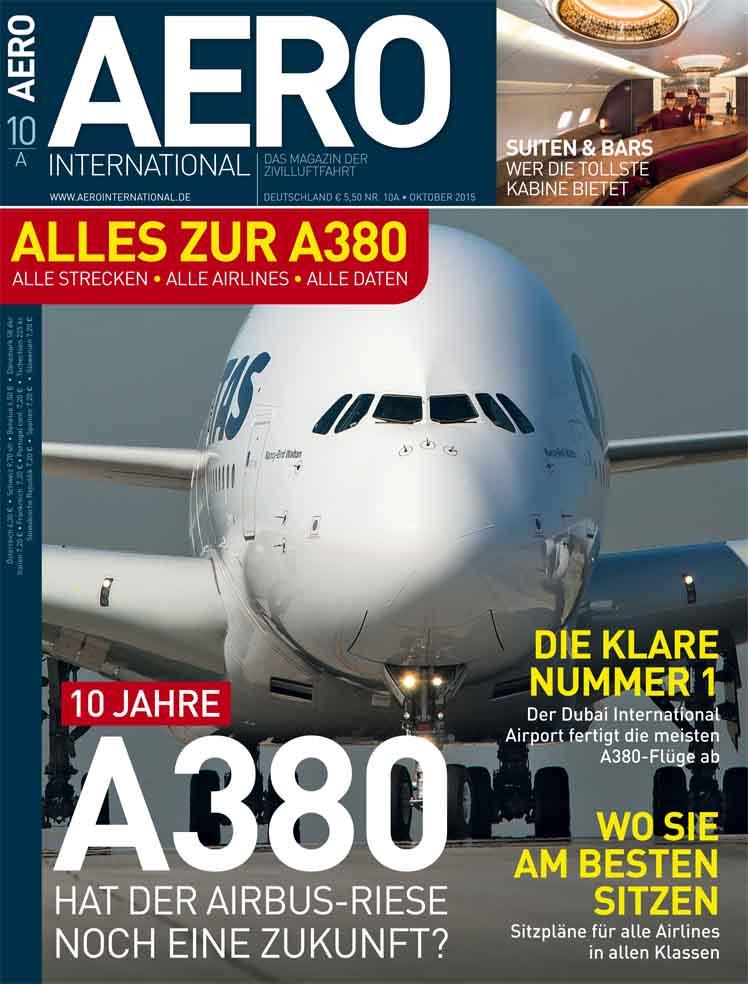 http://uupload.ir/files/ayd8_aero_international_spezial_-_oktober_2015-www.efe.jpg