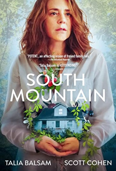دانلود فیلم South Mountain 2019
