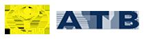 ATB Save Fuel-کاهنده سوخت