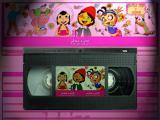 فیلمها و برنامه های تلویزیونی روی طاقچه ذهن کودکی - صفحة 13 B46m_vhs-kudaki_thumb