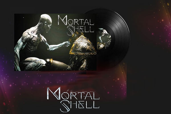 Free Download Mortal Shell game Music