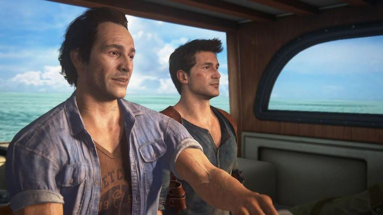 b480 https blogs images.forbes.com davidthier files 2016 05 uncharted 4 00026 1200x675