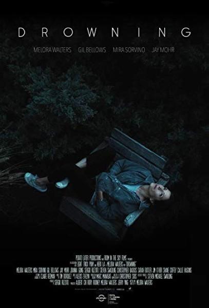 دانلود فیلم Drowning 2019