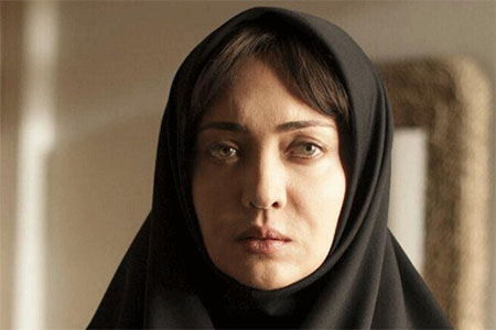 دانلود رایگان فیلم ایرانی جدید ایرانی ربوده شده با کیفیت بالا عالی