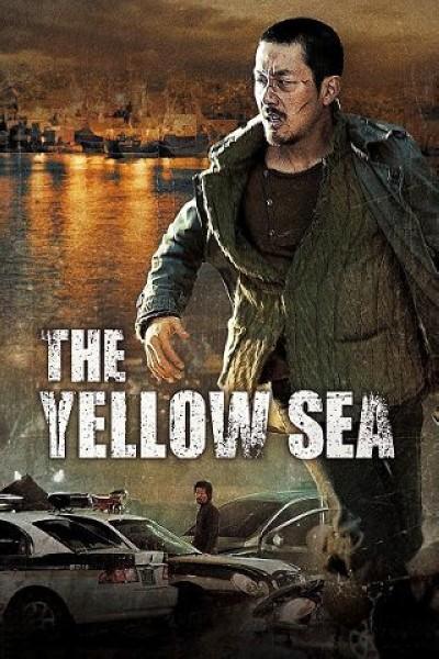 دانلود فیلم The Yellow Sea 2010