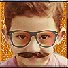 فیلمها و برنامه های تلویزیونی روی طاقچه ذهن کودکی - صفحة 13 Bdso_avatar.khabarchineforum.0000-01