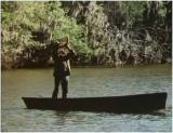 درخواستها و نیازمندیها - صفحة 7 Bewb_the.ghost.of.cypress.swamp.03.1977_thumb