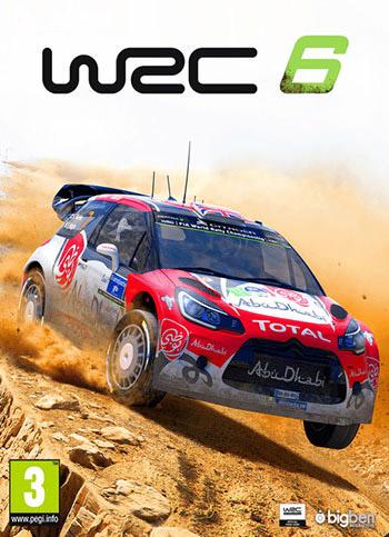 http://uupload.ir/files/bezs_wrc-6-fia-world-rally-championship-pc-cover.jpg