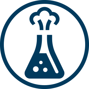 http://uupload.ir/files/bfi1_science-icon.png