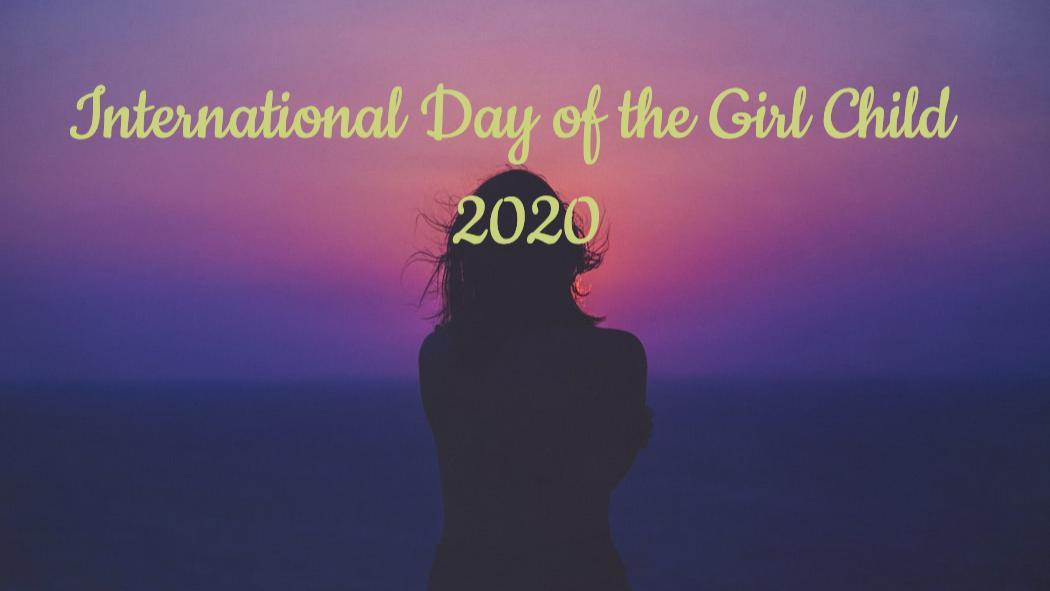 عکس برا روز دختر