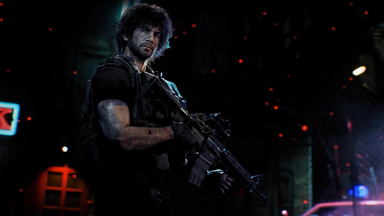 Capcom تا مارس 2021 چند بازی مهم منتشر خواهد کرد