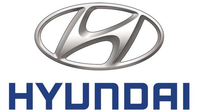 فروش نقدی و اقساطی هیوندای - آسان موتور - نوروز 97
