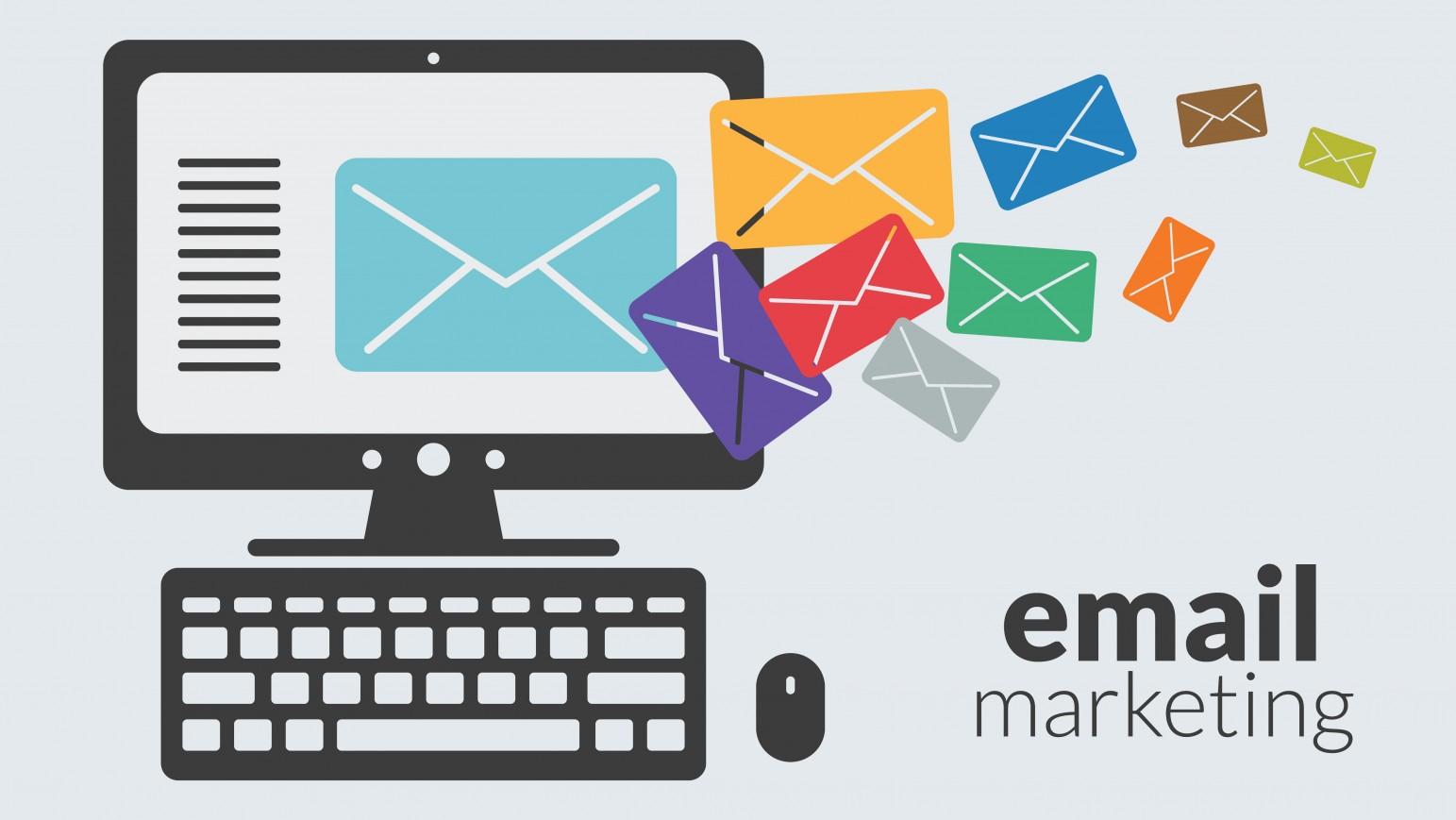 bi9_e-mail-marketing.jpg