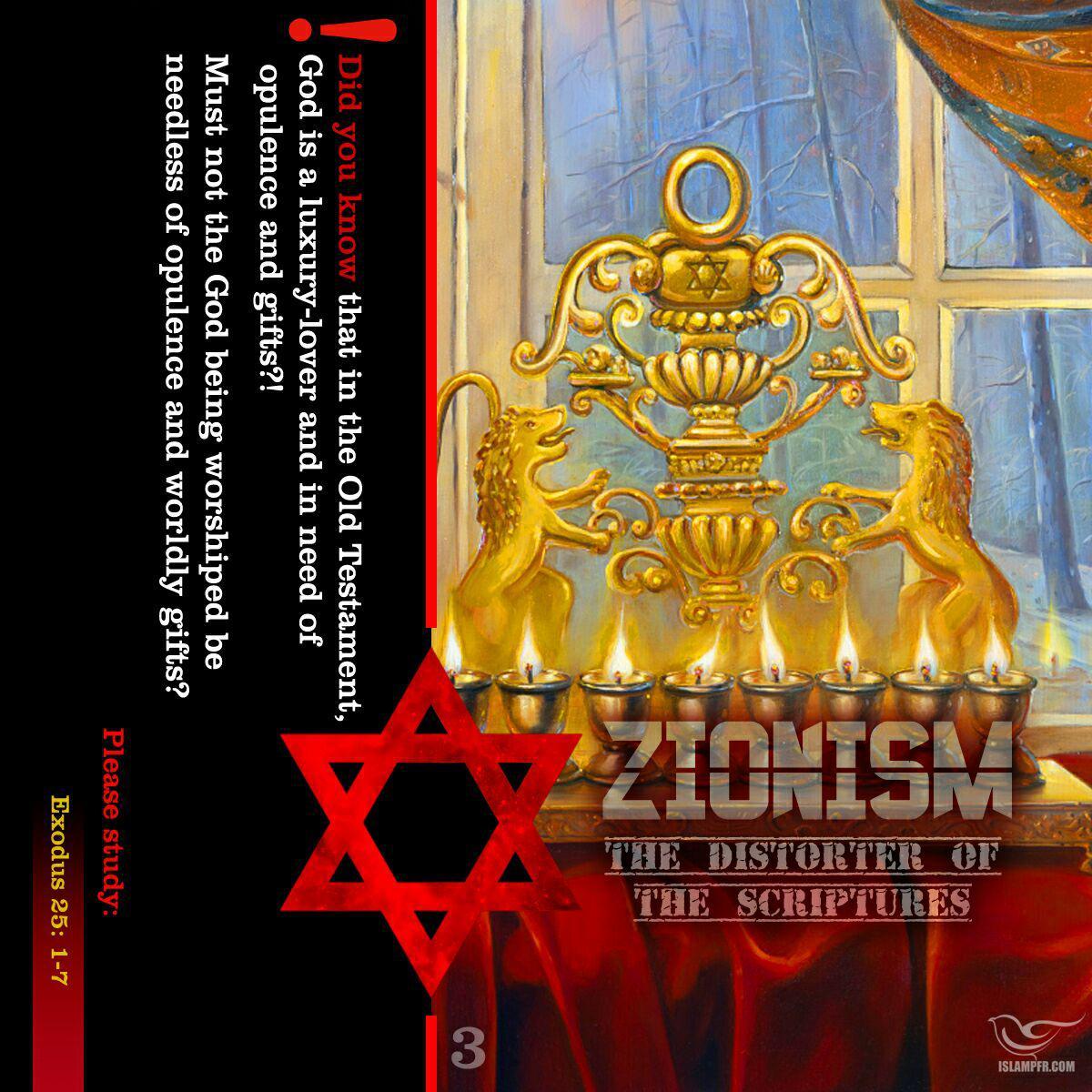 zion , zionism , zionists , zionist , jewry