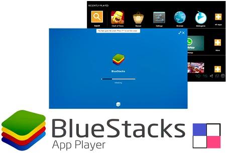 bkn5_bluestacks-0.9.25.5401.jpg