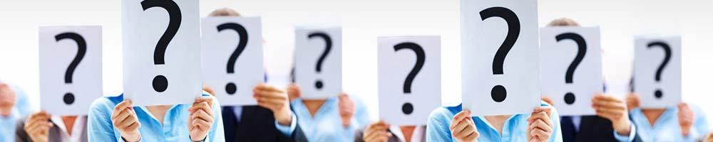 پاد | سوالات متداول همکاری در فروش