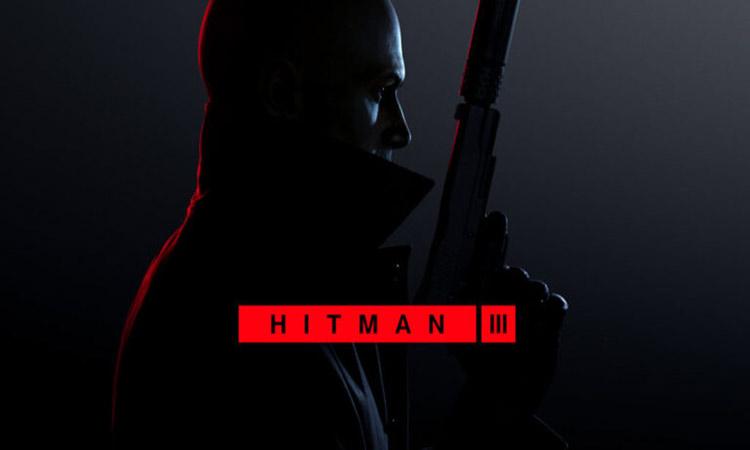 گیمپلی بازی Hitman III