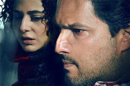 دانلود رایگان فیلم ایرانی خانه دختر با کیفیت بالا عالی و لینک مستقیم