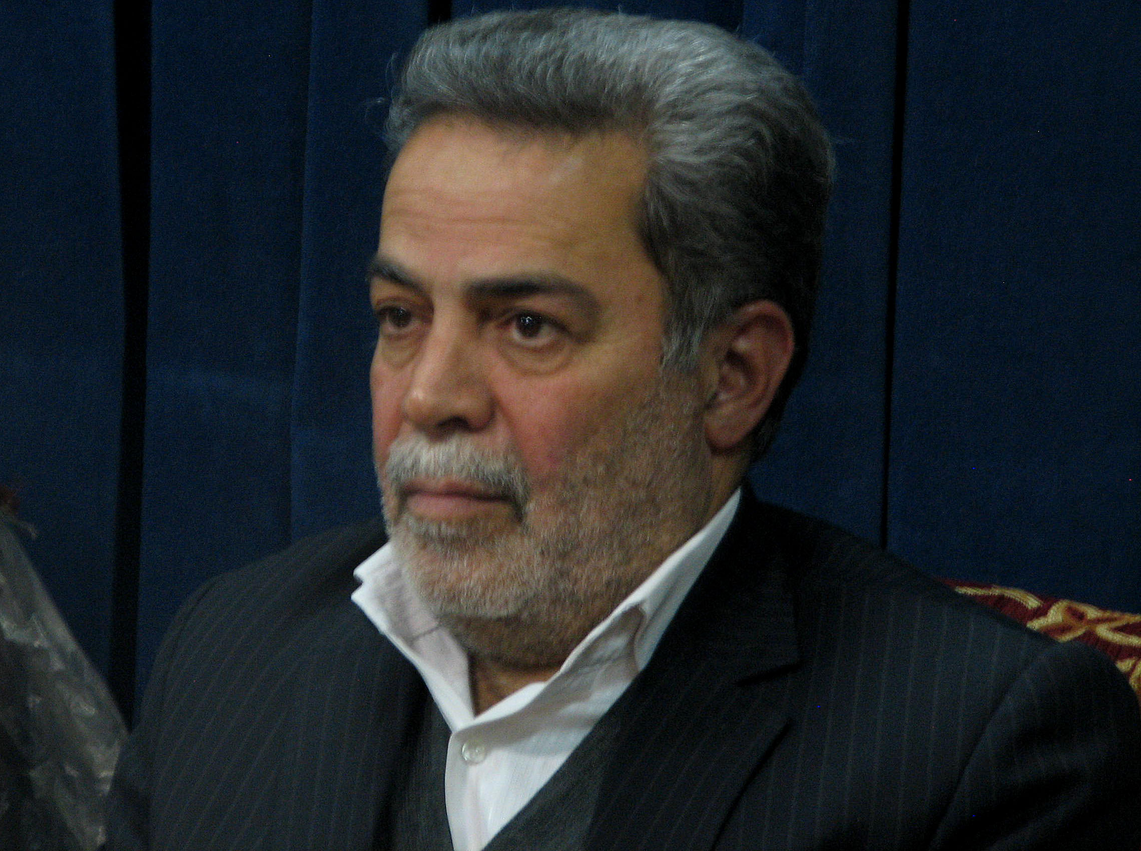 شاید مردم شورای امر به معروف را قبول نداشته باشند/ باید کار را به خود مردم سپرد
