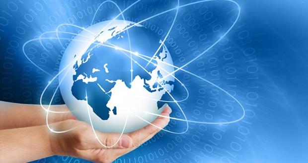 تعرفه های جدید اینترنت مخابرات به صورت آزمایشی ارائه شدند