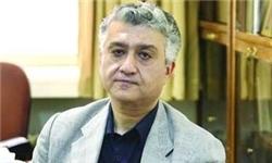 دکتر شهریار شهیدی  روانشناس، شاعر و استاد دانش