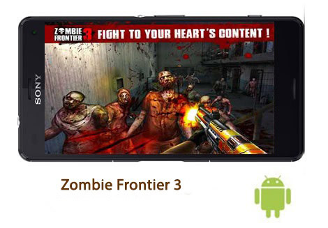 http://uupload.ir/files/bpx4_zombie-frontier-3-cover.jpg