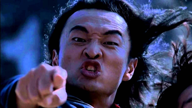 مراحل فیلم برداری فیلم Mortal Kombat آغاز شد