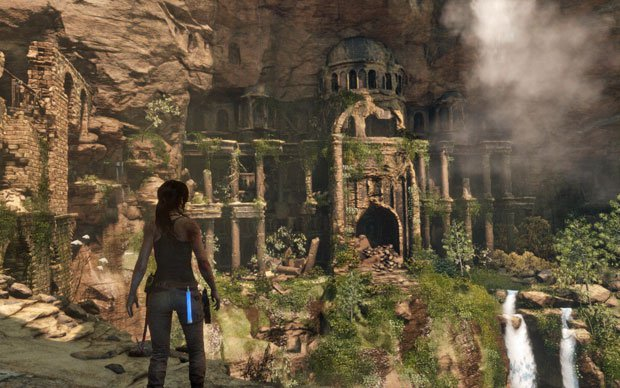 bry6_tomb-raider_screen4.jpg