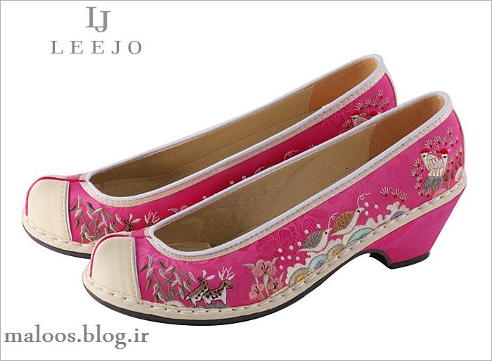 http://uupload.ir/files/bs0n_korean_shoes.jpg
