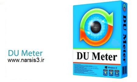 http://uupload.ir/files/bs9b_du-meter.jpg