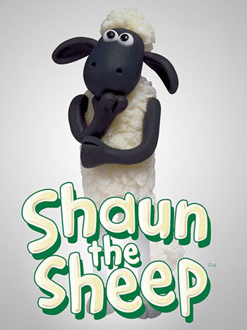 http://uupload.ir/files/bsfs_shaun-the-sheep-season-5-2016-cover.jpg