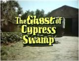 درخواستها و نیازمندیها - صفحة 7 Bt7j_the.ghost.of.cypress.swamp.01.1977_thumb