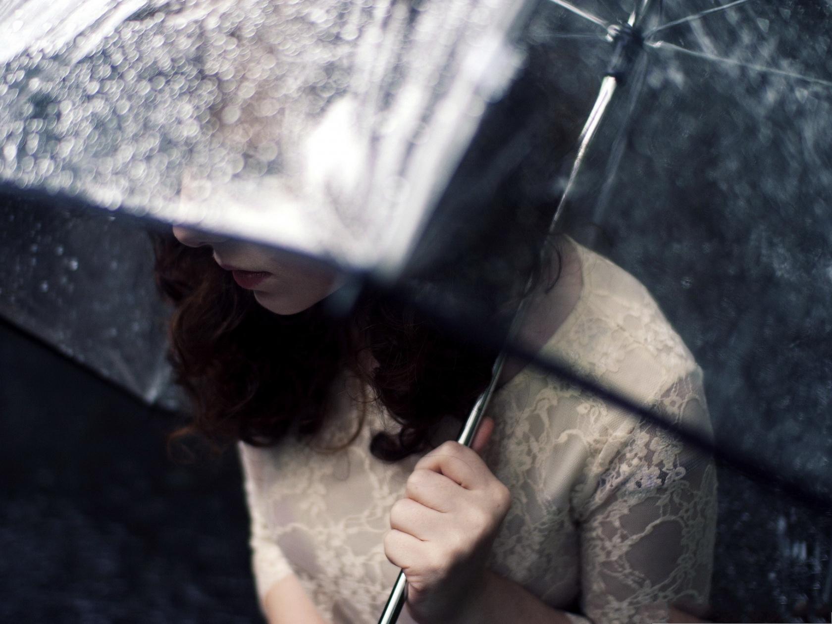 btaz_beautiful-girl-image-girl-in-umbrel