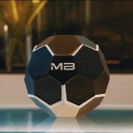 با MotherBox امکان شارژ بیسیم واقعی فراهم میشود