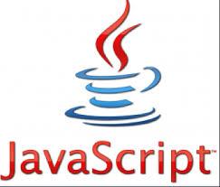 چند برنامه ساده به جاوااسکریپت