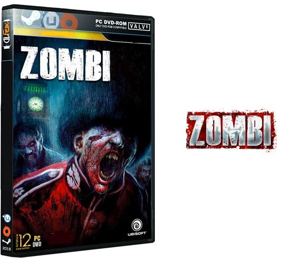 http://uupload.ir/files/bxc_zombi.jpg