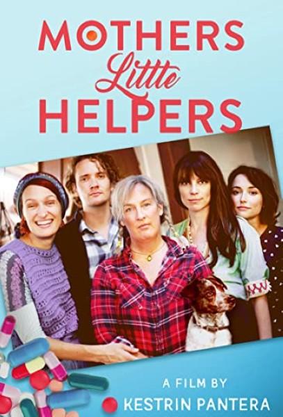 دانلود فیلم Mother's Little Helpers 2019