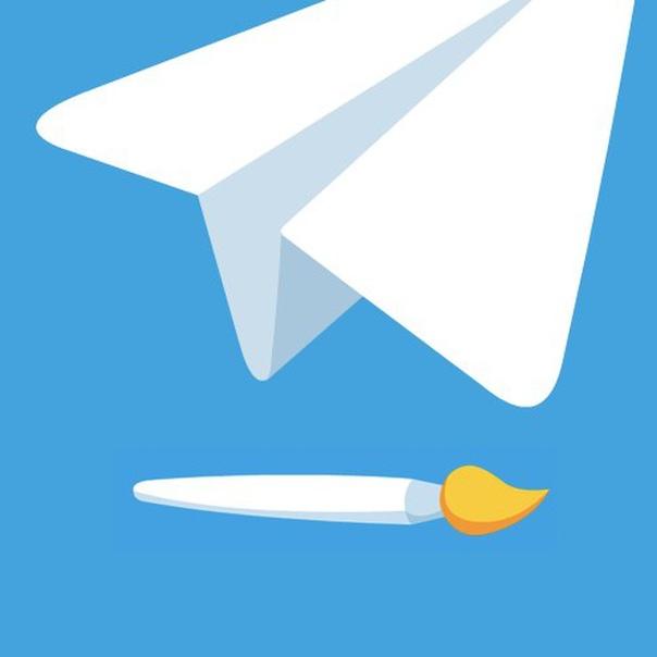 خرید ممبر اد اجباری تلگرام بدون ریزش
