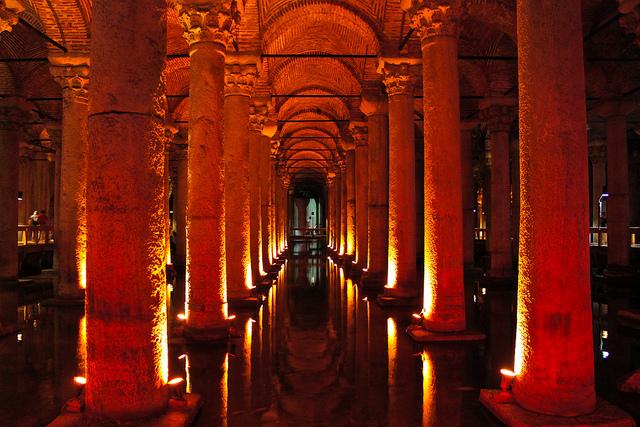 bz4q_basilica_cistern.jpg