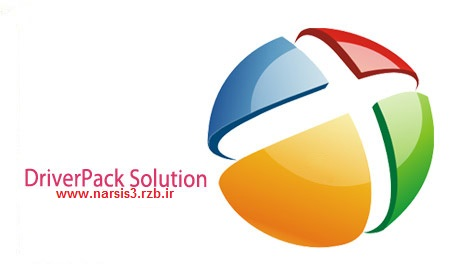http://uupload.ir/files/c02e_driverpack-solution-15.5.jpg