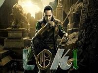 دانلود سریال لوکی - Loki