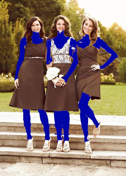 [تصویر: آلبوم عکس لباس برای مهمان ها (قوانین جدید برای گذاشتن عکس در پست اول) ]
