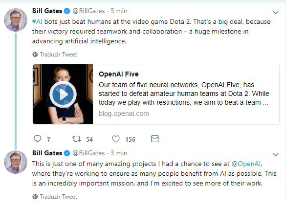 c2sv bill gates on openai dotabaz
