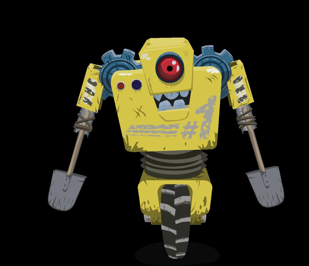 [عکس: c2we_robot-enemy.png]