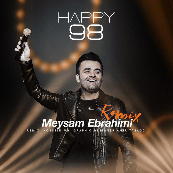 http://uupload.ir/files/c316_meysam_ebrahimi_-_happy_98.jpg