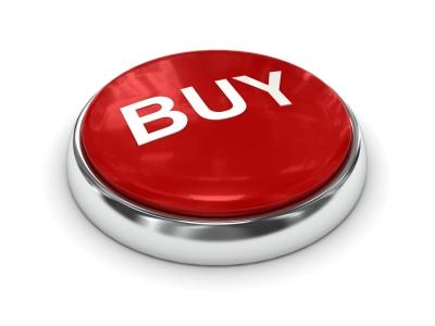 خرید اینترنتی BS TOOLS