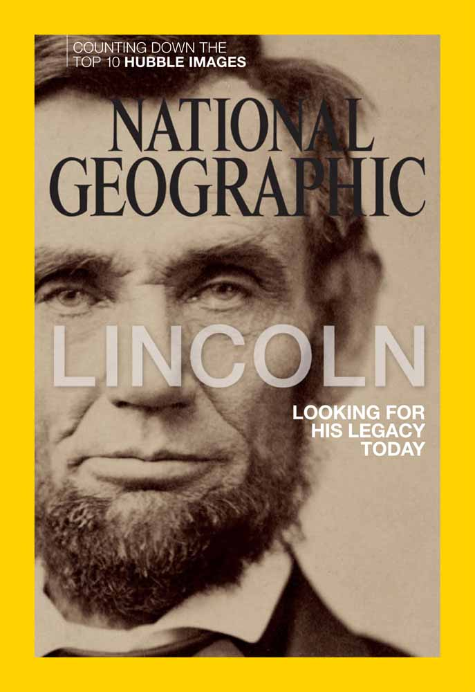 http://uupload.ir/files/c6xz_national_geographic_usa-www.efe.jpg