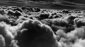بارور سازی ابر ها در جهان و ایران+PDF